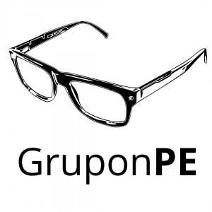gruponpe